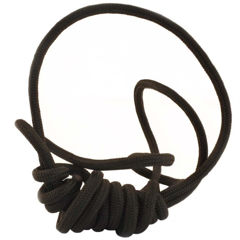 Reepschnur 4-16 mm,30m,Flechtleine,Kunststoffseil,Polypropylenseil PP,Seile,Weiß