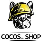 Cocos Sp. z o.o.